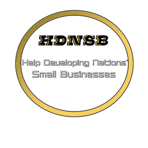 help developing nations small businesses
